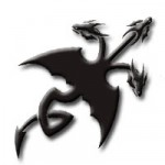 Рисунок профиля (Змеиное Логово)