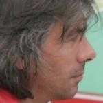 Рисунок профиля (С.Серебрянный)