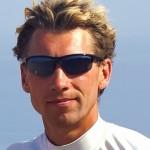 Рисунок профиля (PaparazzO)